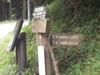 f:id:honda-jimusyo:20110723095633j:plain