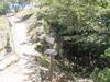 f:id:honda-jimusyo:20110723123834j:plain