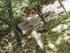 f:id:honda-jimusyo:20110723133913j:plain