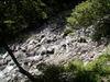 f:id:honda-jimusyo:20110723134324j:plain