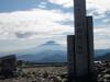 f:id:honda-jimusyo:20110723150812j:plain