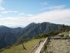 f:id:honda-jimusyo:20110723151131j:plain