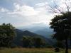 f:id:honda-jimusyo:20110723163326j:plain