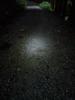 f:id:honda-jimusyo:20110723184606j:plain