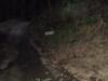 f:id:honda-jimusyo:20110723185540j:plain