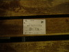 f:id:honda-jimusyo:20110723195601j:plain