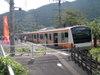 f:id:honda-jimusyo:20110806093442j:plain