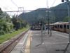 f:id:honda-jimusyo:20110806093455j:plain