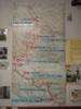 f:id:honda-jimusyo:20110806094336j:plain