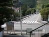 f:id:honda-jimusyo:20110806094911j:plain
