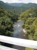 f:id:honda-jimusyo:20110806095040j:plain