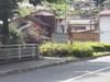 f:id:honda-jimusyo:20110806095109j:plain