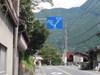 f:id:honda-jimusyo:20110806095905j:plain