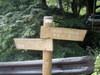 f:id:honda-jimusyo:20110806101856j:plain