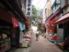 f:id:honda-jimusyo:20110806110519j:plain