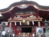 f:id:honda-jimusyo:20110806111333j:plain
