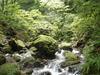 f:id:honda-jimusyo:20110806114307j:plain