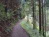 f:id:honda-jimusyo:20110806122841j:plain