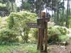 f:id:honda-jimusyo:20110806130312j:plain