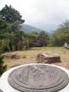 f:id:honda-jimusyo:20110806130609j:plain