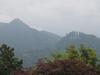 f:id:honda-jimusyo:20110806131933j:plain