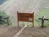 f:id:honda-jimusyo:20110806132845j:plain