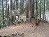 f:id:honda-jimusyo:20110806133011j:plain