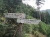f:id:honda-jimusyo:20110806134144j:plain