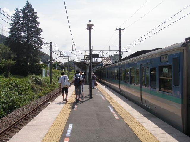 f:id:honda-jimusyo:20110807094108j:plain