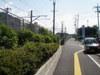 f:id:honda-jimusyo:20110807095457j:plain