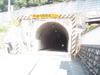 f:id:honda-jimusyo:20110807095614j:plain
