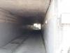 f:id:honda-jimusyo:20110807095707j:plain