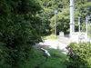 f:id:honda-jimusyo:20110807100645j:plain