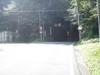 f:id:honda-jimusyo:20110807100725j:plain