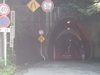 f:id:honda-jimusyo:20110807100805j:plain