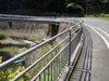f:id:honda-jimusyo:20110807101251j:plain