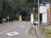 f:id:honda-jimusyo:20110807101839j:plain