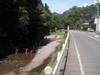 f:id:honda-jimusyo:20110807101850j:plain