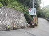 f:id:honda-jimusyo:20110807103539j:plain