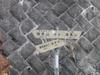 f:id:honda-jimusyo:20110807103552j:plain