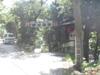 f:id:honda-jimusyo:20110807103908j:plain