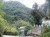 f:id:honda-jimusyo:20110807104252j:plain