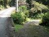 f:id:honda-jimusyo:20110807104716j:plain