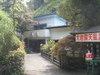 f:id:honda-jimusyo:20110807104739j:plain