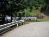 f:id:honda-jimusyo:20110807111604j:plain