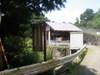 f:id:honda-jimusyo:20110807111619j:plain