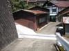 f:id:honda-jimusyo:20110807112141j:plain