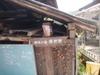 f:id:honda-jimusyo:20110807112204j:plain