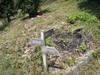 f:id:honda-jimusyo:20110807112316j:plain