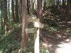 f:id:honda-jimusyo:20110807114548j:plain